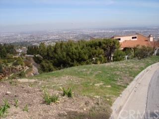 3227 Crownview Dr, Rancho Palos Verdes, CA 90275