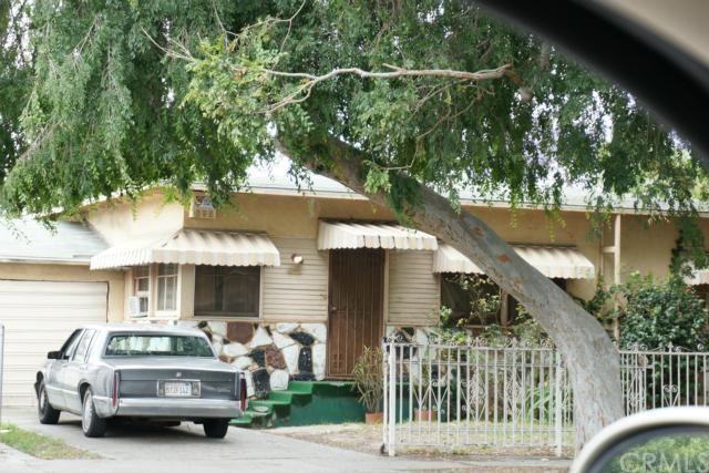 827 E 103rd St, Los Angeles, CA 90002