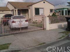 10713 Doty Ave, Inglewood, CA