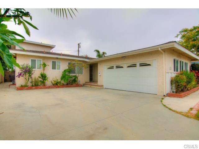 15718 Sayler Ave, Lawndale, CA