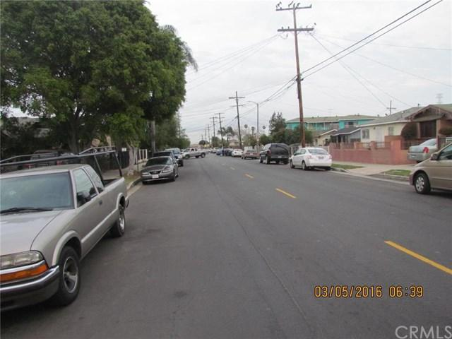 645 W Colden Ave, Los Angeles, CA 90044