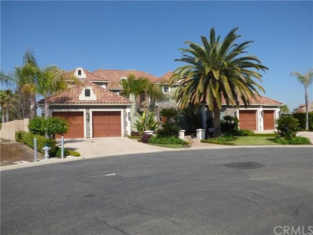 Loans near  N Burnhaven Way, Fresno CA