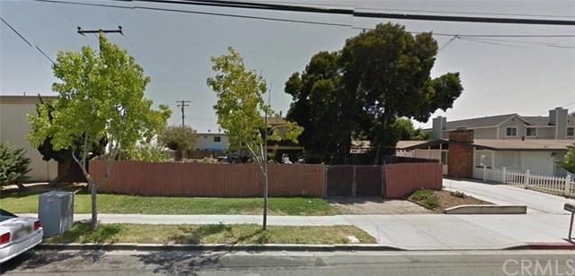 767 W 18th St, Costa Mesa, CA