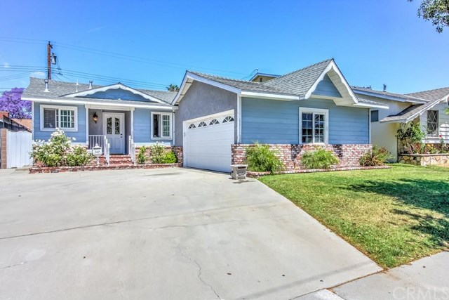 11409 212th St, Lakewood, CA