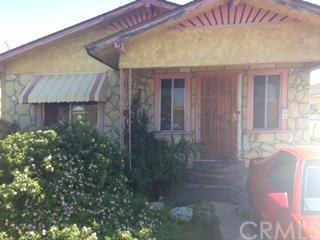 6306 S Harcourt Ave, Los Angeles, CA 90043