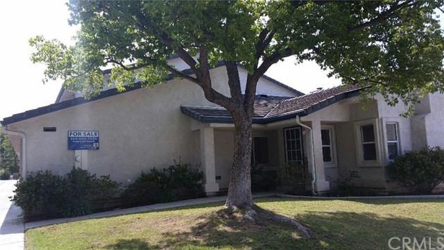 6046 Rothko Ln, Simi Valley, CA
