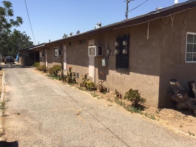 24245 Webster Avenue, Moreno Valley, CA 92553