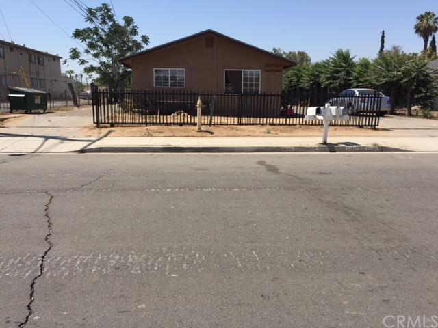 24245 Webster Ave, Moreno Valley, CA 92553