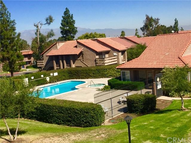 1585 Border Avenue #E, Corona, CA 92882