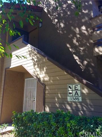1585 Border Ave #E, Corona, CA 92882