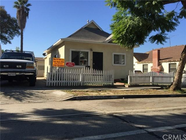 12422 Broadway, Whittier, CA 90601