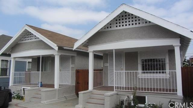 213 E 56th St, Los Angeles, CA 90011