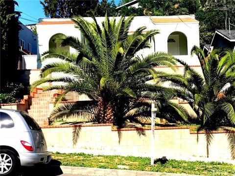 3550 Sierra St, Los Angeles, CA 90031