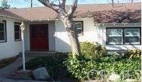16859 Hiawatha St, Los Angeles, CA 91344