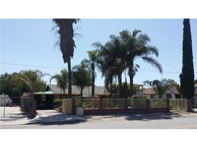 3846 Grant St, Corona, CA 92879