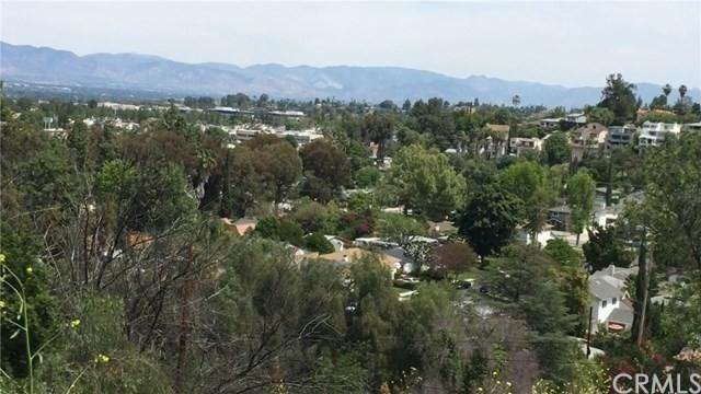5221 San Feliciano Dr, Woodland Hills, CA 91364