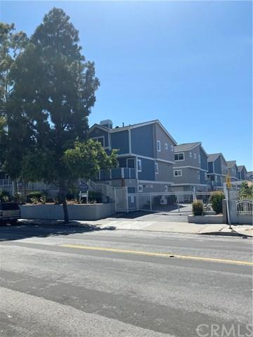 Downtown Los Angeles Carson Ca Price Reduced Homes Movoto