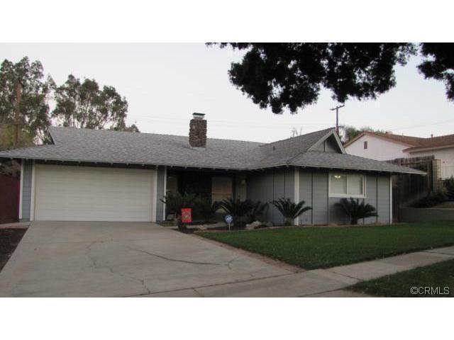 1291 Kelley Ave, Corona, CA