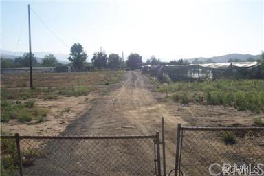 22765 Rolling Meadows Dr, Perris, CA 92570