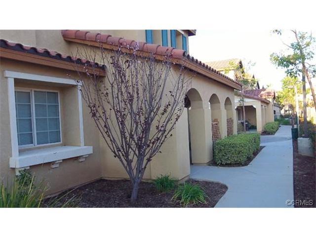 15671 Lasselle St #113, Moreno Valley, CA 92551