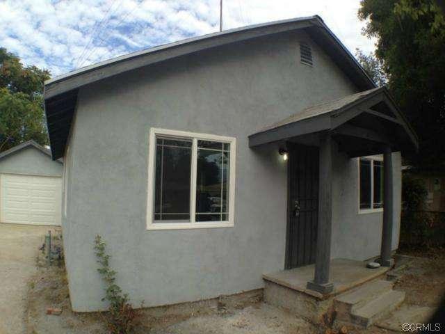 1644 N J St, San Bernardino CA 92411