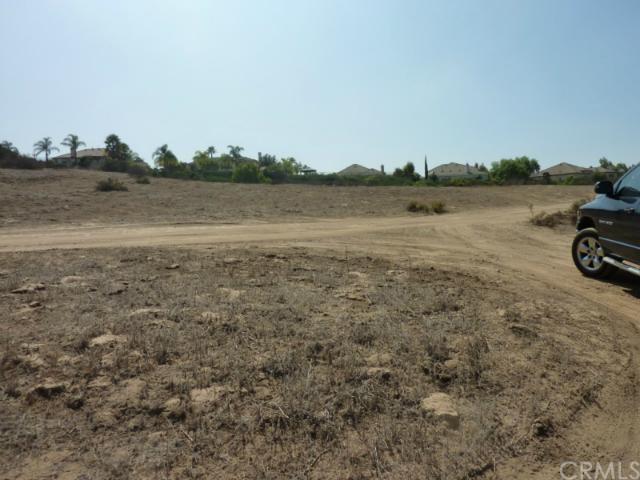 12283 Roadrunner Ridge, Riverside, CA 92503