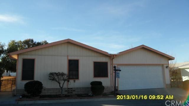 3800 W Wilson St #230, Banning, CA 92220