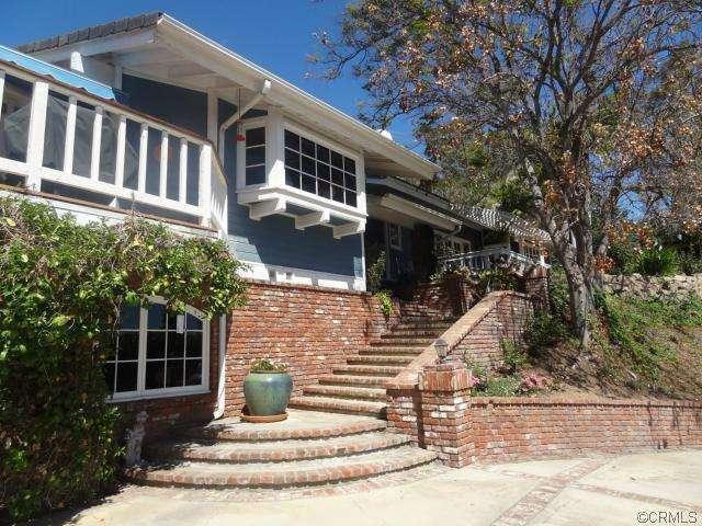 2495 Knob Hill Dr, Riverside, CA 92506