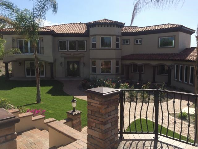 7231 Brandon Ct, Riverside, CA