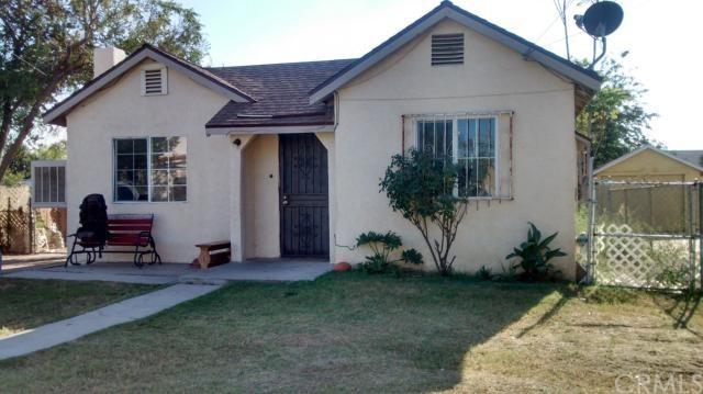 Loans near  Strong St, Riverside CA