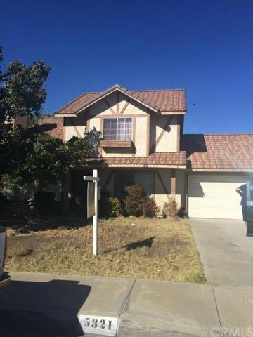5321 Karling Pl, Palmdale, CA