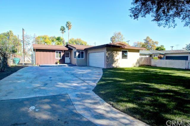 5809 Clifton Blvd, Riverside, CA 92504