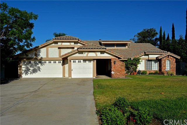 5088 Mayberry Ave, Rancho Cucamonga, CA