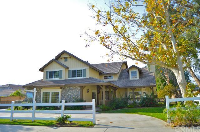 7186 Etiwanda Ave, Rancho Cucamonga, CA 91739