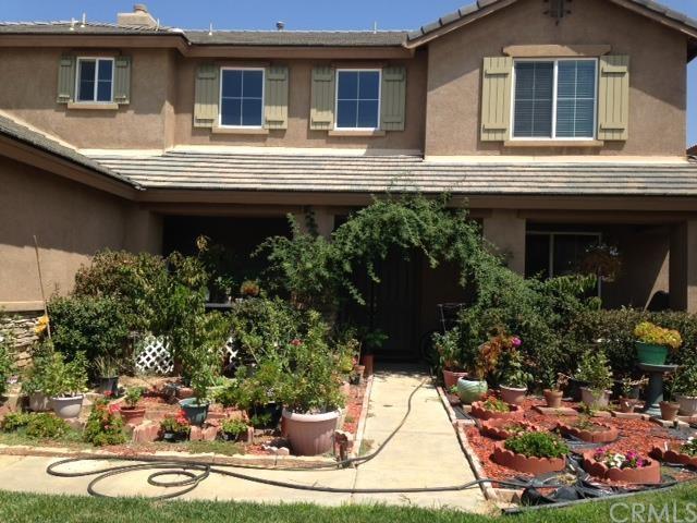 26868 Claystone Dr, Moreno Valley, CA