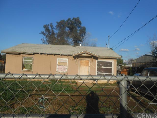 8641 Kennedy St, Riverside, CA 92509
