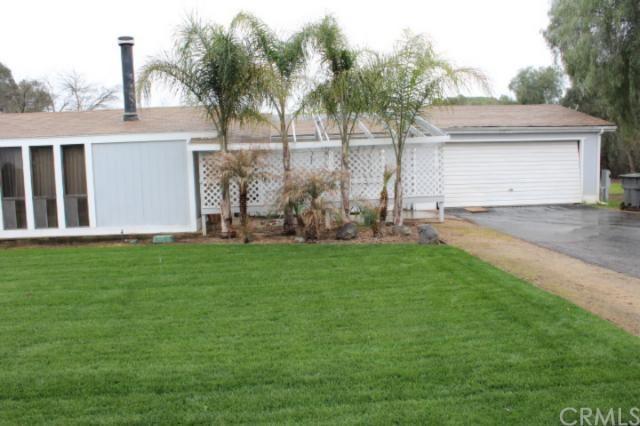 31280 Pleasant Valley Rd, Menifee, CA 92584
