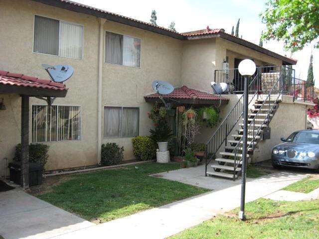 12188 Orchid Ln #APT b, Moreno Valley, CA