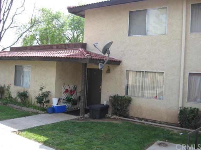 12188 Orchid Ln #APT c, Moreno Valley, CA