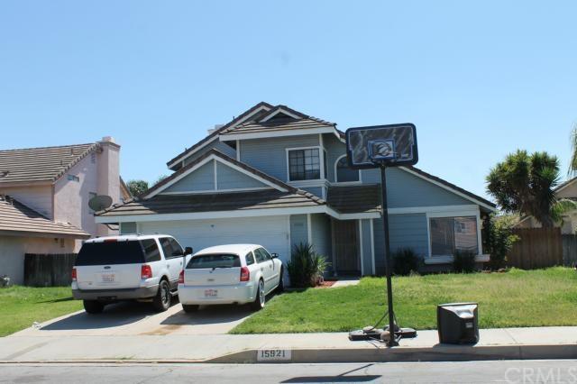 15921 Cobra Dr, Moreno Valley, CA