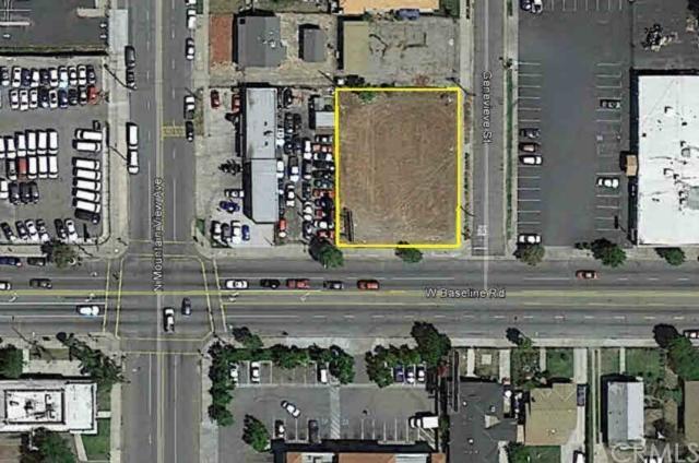 164 W Baseline St, San Bernardino, CA 92405