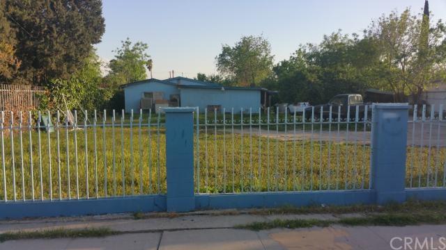 1179 Vine St, San Bernardino, CA 92411