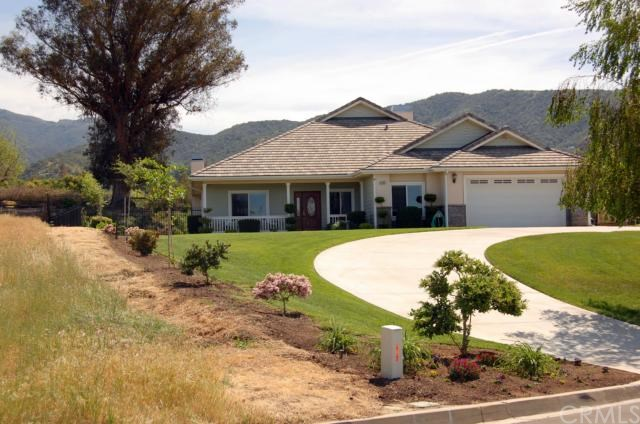 11323 Fawn Way, Yucaipa, CA