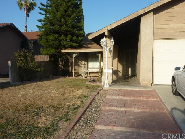 6324 Indian Camp Rd, Riverside, CA