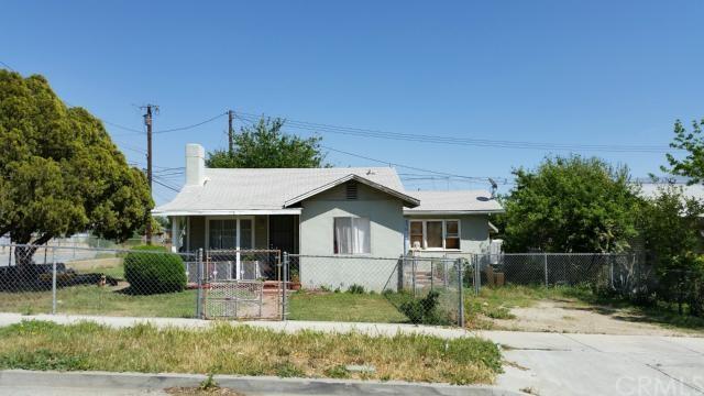 376 Fay St, Banning, CA 92220