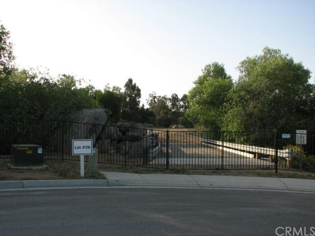 14420 Merlot Ct, Riverside, CA 92508
