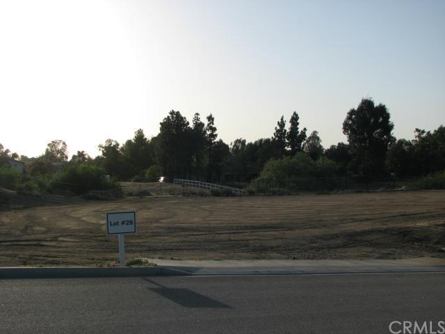 14364 Merlot Ct, Riverside, CA 92508