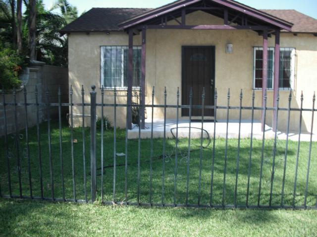 1024 W 16th St, San Bernardino, CA