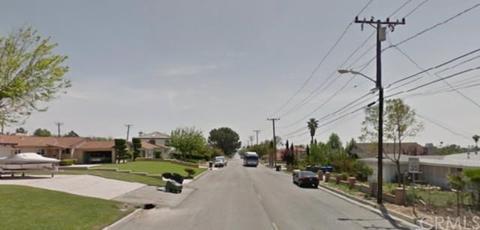 3880 Mountain Ave, San Bernardino, CA 92404