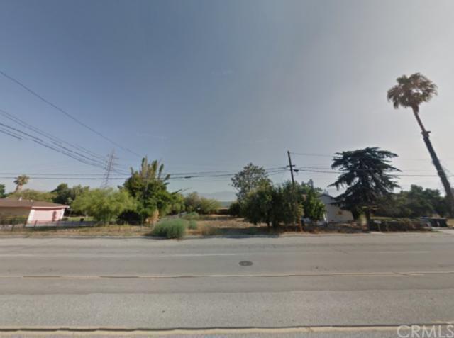 1964 San Bernardino Ave, San Bernardino, CA 92408